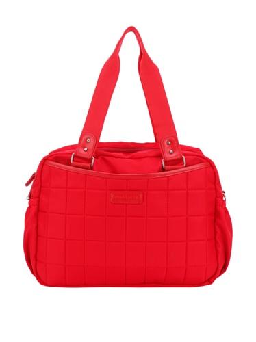 stellakim-leslie-bolsa-de-panales-color-rojo-rojo-rosso