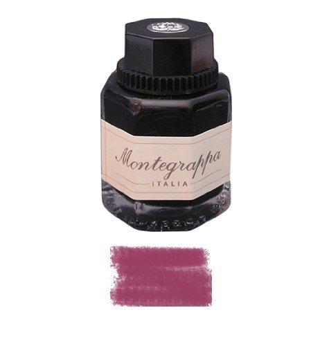 montegrappa-refills-bordeaux-bottled-ink-iaooioud-by-montegrappa