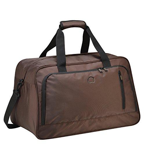 delsey-bolsa-de-viaje-marron-marron-00001341016