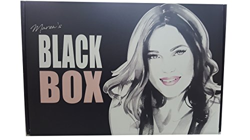 Black Box Maren´s Limited Edition