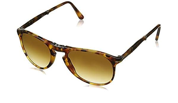 Persol Sunglasses Persol y 52 Amazon accesorios Madreterra Adult's es 9714 Unisex Ropa 105251 F1wtZrFq