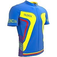 Amazon.es: Valencia - 50 - 100 EUR / Ropa deportiva: Deportes y ...