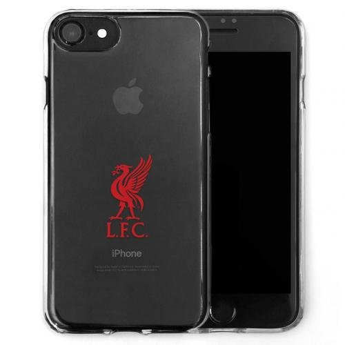 official-liverpool-fc-merchandise-tpu-clear-iphone-7-cover