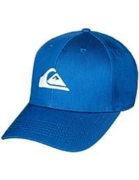 Amazon.es  Quiksilver - Sombreros y gorras   Accesorios  Ropa 4d3ba100de8