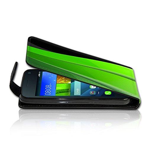 Vertical Alternate Cases Étui Coque de Protection Case Motif carte Étui support pour Apple iPhone 6Plus/6S Plus–Variante Ver23 Design 2