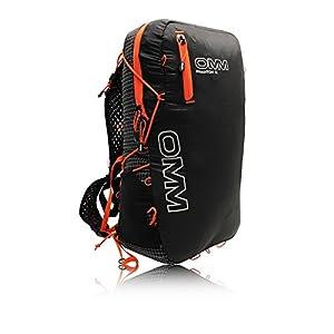 OMM Phantom 12 Running Backpack - SS17 - One