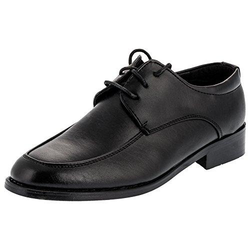 Schnur E 718 Diferentes Variações Sapato Elegante Em 2 Jovem Cores nAwxq7f8XX