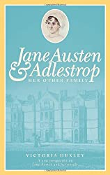 Jane Austen & Adlestrop: Her Other Family