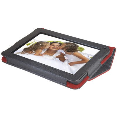 digital-treasures-funda-para-amazon-kindle-fire-funcion-atril-color-negro