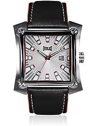 EVERLAST Reloj de cuarzo Man 33-207-001 40 mm