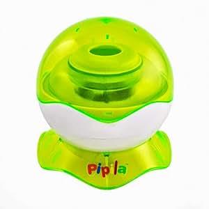 duccio stérilisateur tétines vert