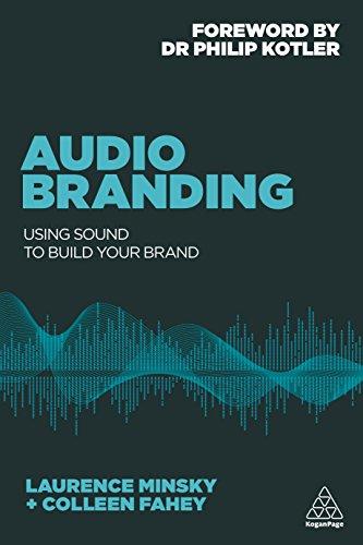audio-branding-using-sound-to-build-your-brand
