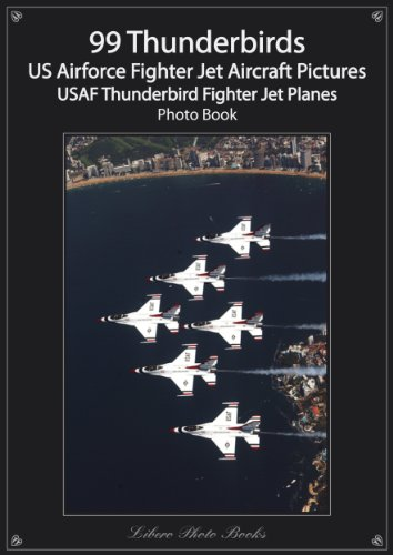 99-thunderbirds-us-airforce-fighter-aircraft-pictures-usaf-thunderbird-fighter-jet-planes-military-a
