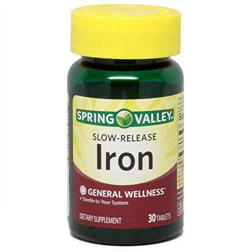 spring-valley-slow-release-iron-by-spring-valley