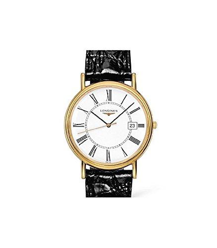 Reloj Longines para Hombre L47902112