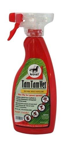 leovet-tam-tam-vet-horse-insect-repellent-x-500-ml