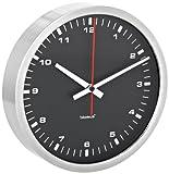 Blomus Stainless Steel Era Wall Clock (B...