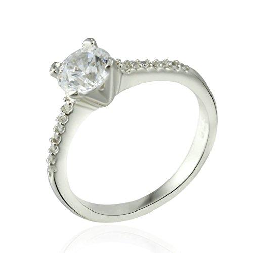 amdxd-bijoux-plaque-argent-bague-de-mariage-pour-femme-4-griffes-argent-taille-515