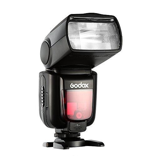 Godox-TT685F-24G-TTL-HSS-18000s-GN60-para-Fujifilm-Camera-Fuji-X-Pro1-x-t20-x-t2-x-t10-X-T1-X-Pro1-X-E1-x-a3-X-100-F-X100T-Camara-Letwing-Regalo-TT685F