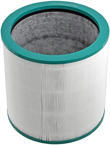 Dyson 967089-17 Ersatzfilter Pure Cool Link Turmluftreiniger