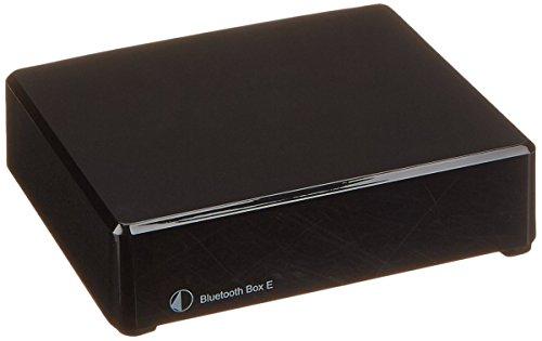 Occasion, Pro-Ject Récepteur Bluetooth Box E Noir d'occasion  Livré partout en Belgique