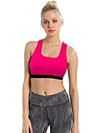 Women s Sports Bras  Buy Women s Sports Bras using Cash On Delivery ... bc1f64ac8f1