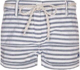 Shorts Pepe Jeans Azul