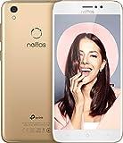 Neffos C7 Smartphone Portable débloqué 4G (Ecran: 5, 5 Pouces - 16 Go - Double...