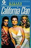 California Clan.