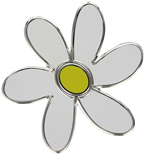 Preisvergleich Produktbild CARPOINT 2218645 3D-Deco Daisy,  Large