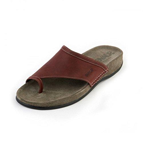 suave-sandales-pour-femme-rouge-rouge-rouge-rouge-395