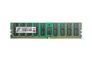 Transcend Transcend TS4GHR72V1C module de mémoire