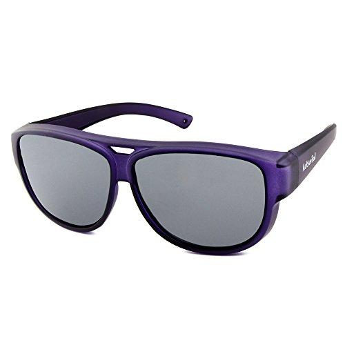 sonnenbrille ber normaler brille tragen schnaeppchen center. Black Bedroom Furniture Sets. Home Design Ideas