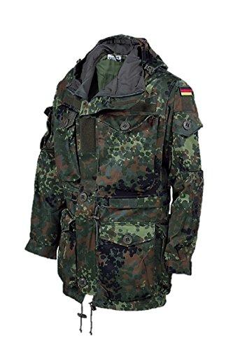 bw-ksk-einsatzjacke-leo-kohler-5farbflecktarn-taille-l