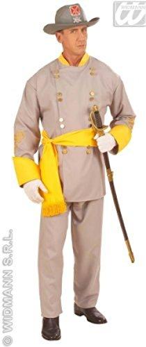 Süd-General Kostüm L (Süd Kostüme)