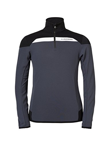 jlindeberg-herren-pullover-jarvis-blocked-tn-jersey-dark-grey-xl
