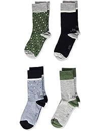 Oliver Socks, Calcetines para Niños