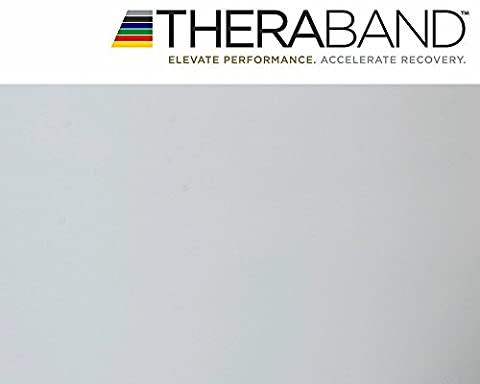 Thera-Band® 2,0 meter