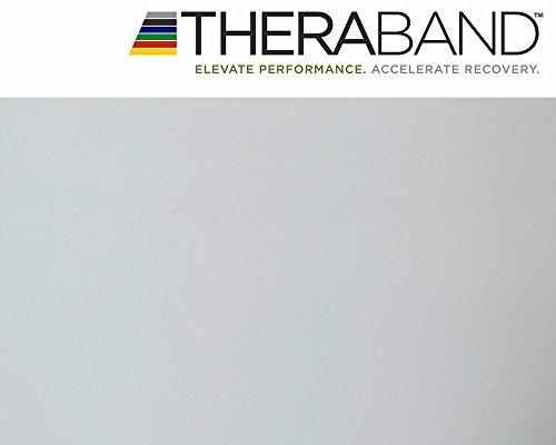 thera-band-theraband-30m-gymnastikband-ubungsband-neuovp-silber