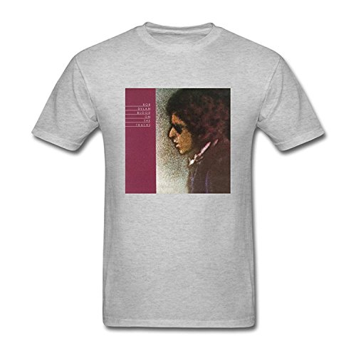 mens-bob-dylan-blood-on-the-tracks-logo-t-shirt-s-colorname-short-sleeve-xxlarge