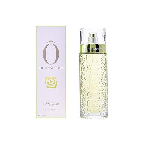 Lancôme O de Lancome femme/woman, Eau de Toilette, Vaporisateur/Spray, 125 ml -