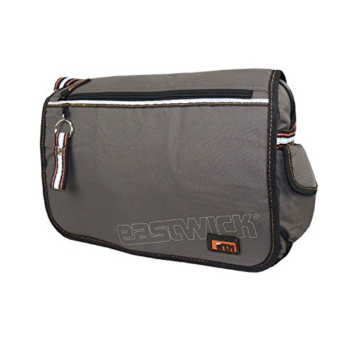 eastwick-gucci-collection-bolsa-bandolera-eastwick-gucci-collection-38-cm-color-diesel