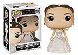 FUNKO Figura Vinyl POP! The Hunger Games Katniss Wedding Day