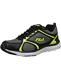 Fila Men's Champ Running Shoes