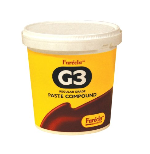Preisvergleich Produktbild Farecla G3–1000G3Schleif- und Polierpaste, 1 kg