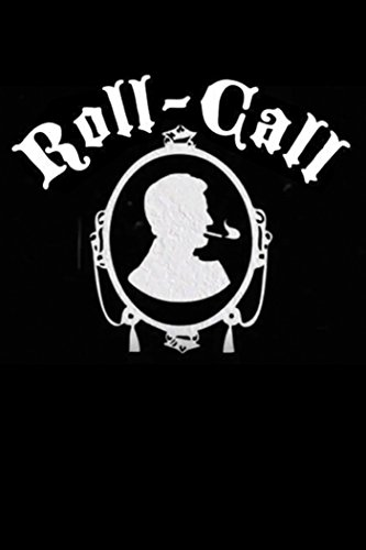 roll-call-ov
