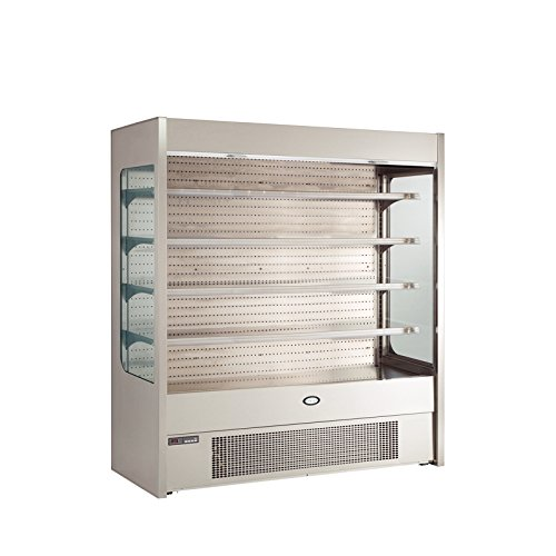 foster-heavy-duty-multideck-display-975-ltr-commercial-shop-off-licence-cafe-display-refrigeration