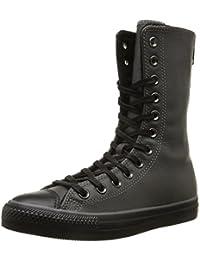 Amazon Converse Complementos Cremallera es Zapatos Zapatos Y xvO8qw