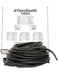 Thera-Band Tubing