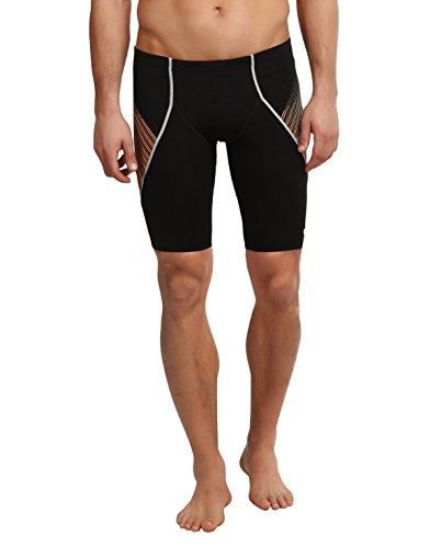 Speedo Male Swimwear Speedo Fit V Jammer
